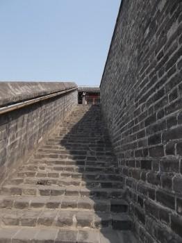 140428 Ancient Beijing Observatory (51)