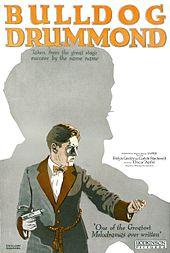 170px-Bulldog_Drummond_Poster