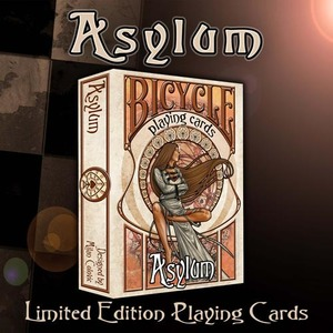 Asylum Kickstarter cards-small
