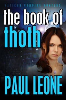 Book_of_Thoth