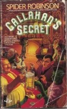Callahans Secret