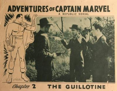 Captain Marvel Episode 2  Lobby card-small