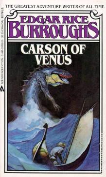Carson-of-Venus-small
