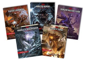 D&D Next core books-small