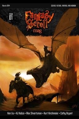 Fantasy Scroll 1-small