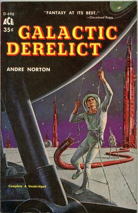 Galactic Derelict 1961-big