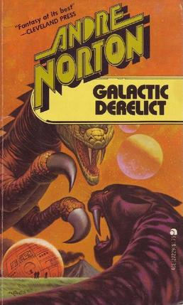 Galactic Derelict 1978-small