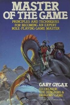 Gygax_MasterCover