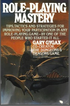 Gygax_RPMcover