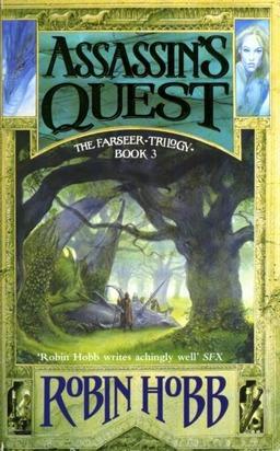 Hobb Assassin's Quest UK-small