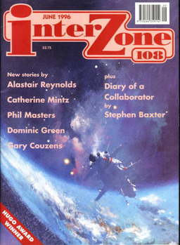Interzone 108-small