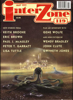 Interzone 119-small