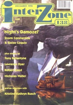 Interzone 138-small