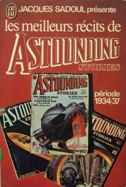 Jacques Sadoul Les Meilleurs Recits de Astounding Stories-small