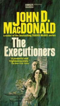 MAcDonald_Executioners