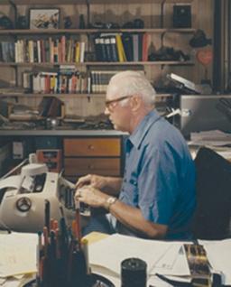 MacDonald_Typewriter
