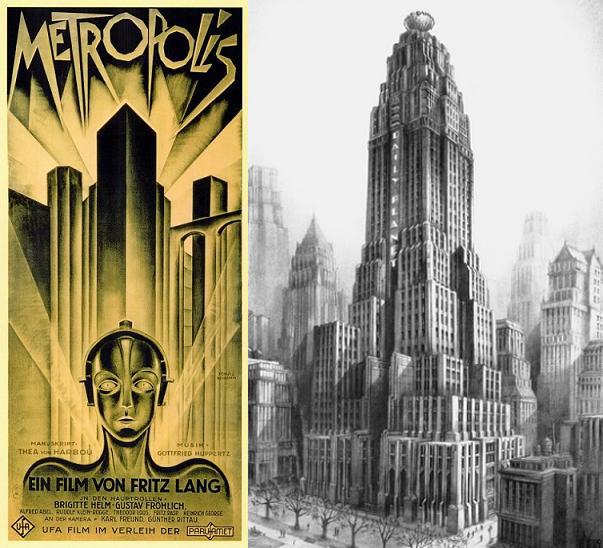 Metropolis-by-Fritz-Lang-Cinématheque-Française-3