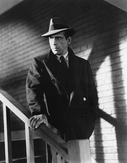 Spade_Bogart