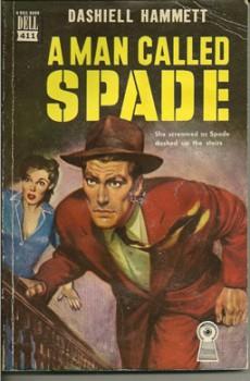 Spade_ManCalled