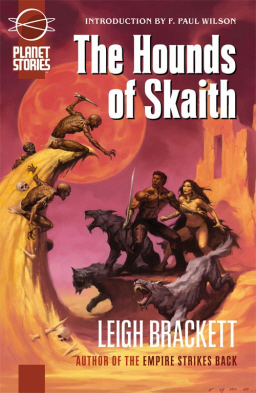 The Hounds of Skaith-small