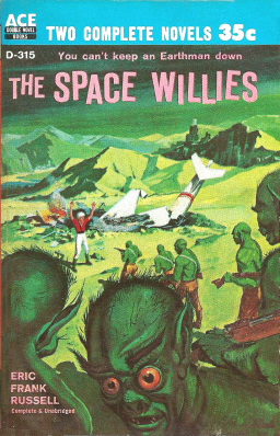 The Space Willies-small