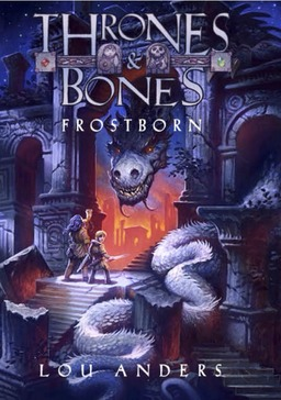 Thrones and Bones Frostborn-small