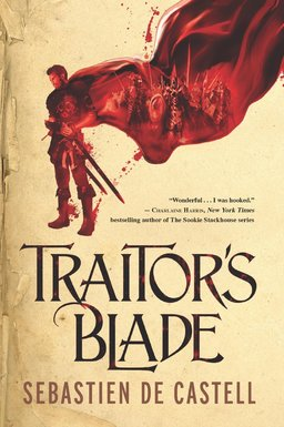 Traitor's Blade-small