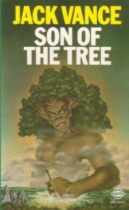 Vance Tree