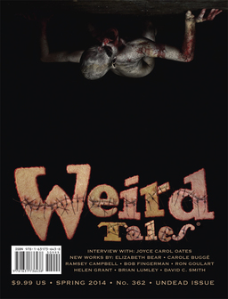 Weird Tales 362-small