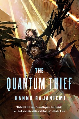 hannu-rajaniemi-the-quantum-thief-us