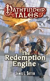 redemption engine