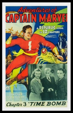 Adventures of Captain Marvel Part 3-small