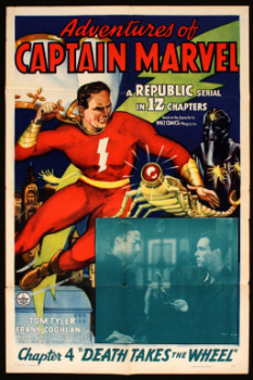 Adventures of Captain Marvel Part 4-small