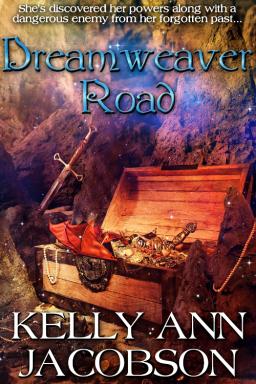 Dreamweaver Road Kelly Ann Jacobson-small