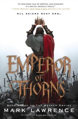 Emperor of Thorns-small