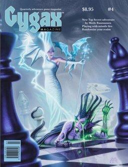Gygax Magazine 4-small