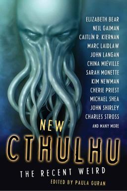 New Cthulhu-small