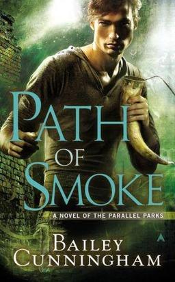 Path of Smoke-small