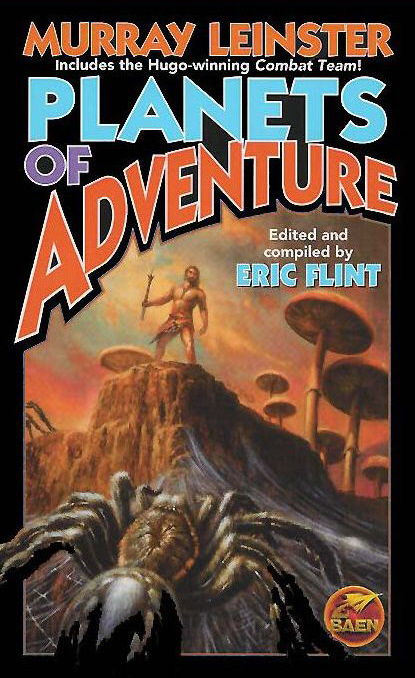 Black Gate Articles New Treasures Planets Of Adventure By