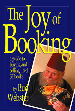 The Joy of Booking-small