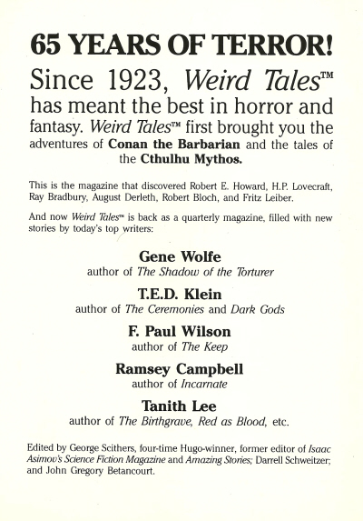 Weird Tales 290 back cover-small