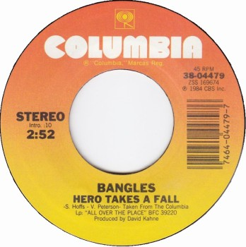 bangles-hero-takes-a-fall-1984-4