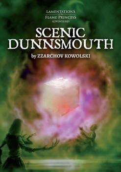 dunnsmouth1