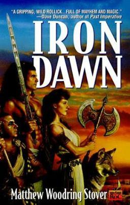 iron-dawn-cover