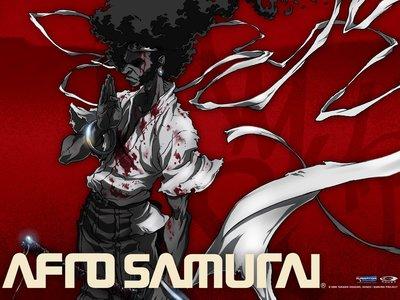 Afro Samurai-small
