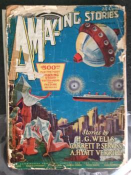 Amazing-Dec-1926-e1394313242800-550x733