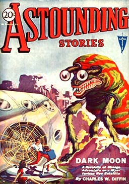 Astounding Stories May 1931-small