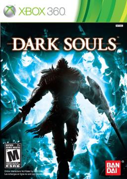 Dark Souls-small