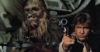 Han-Solo-Harrison-Ford-Star-Wars-7