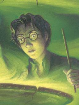 Harry Potter 2014-small